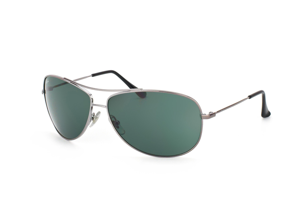 806086a3d6f Ray Ban Rb 3293 63 « Heritage Malta