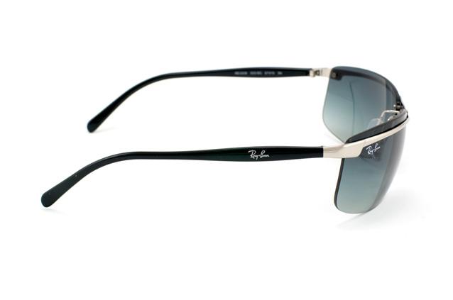 c16cf1ab00e ... Sunglasses  Ray-Ban RB 3308 003 8G. null perspective view  null  perspective view ...