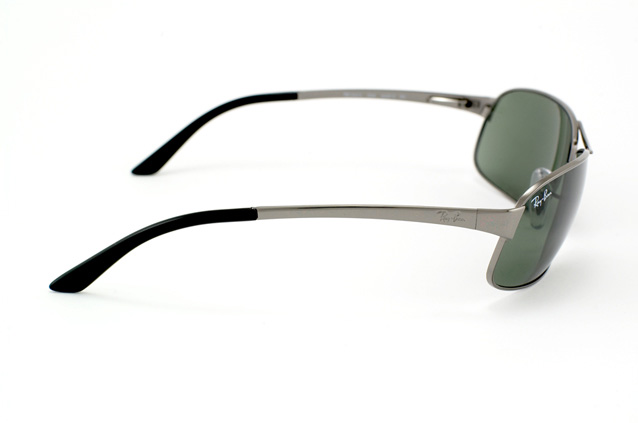 3d42eb53b6 ... Ray-Ban RB 3343 004. null perspective view  null perspective view ...