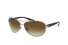 Ray-Ban RB 3386 004/13 small