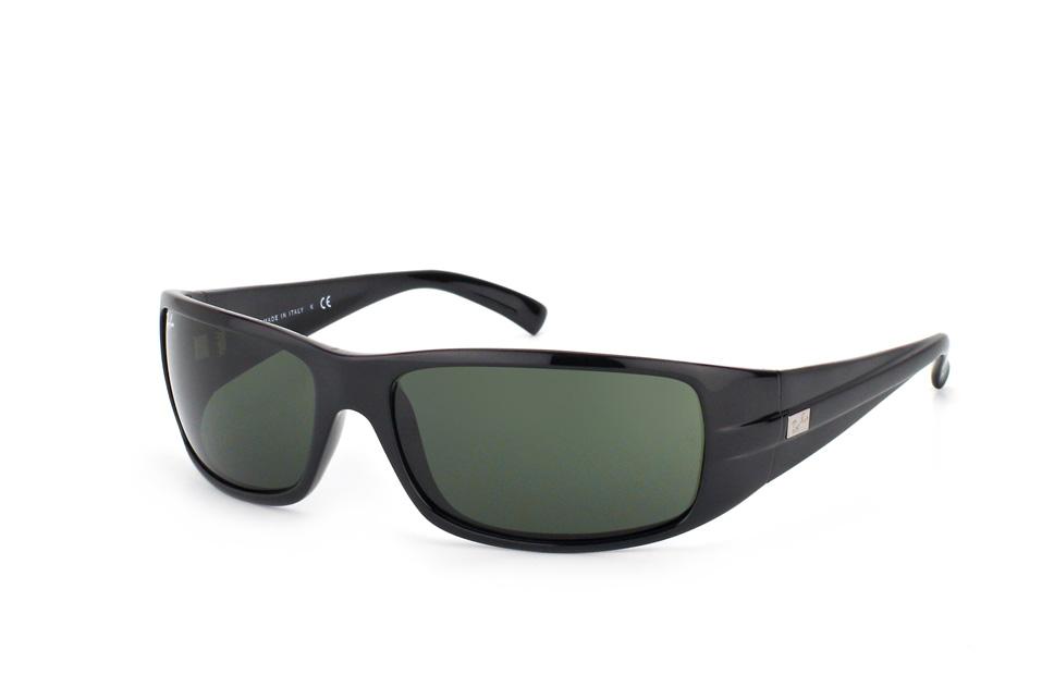 precio gafas ray ban rb4057