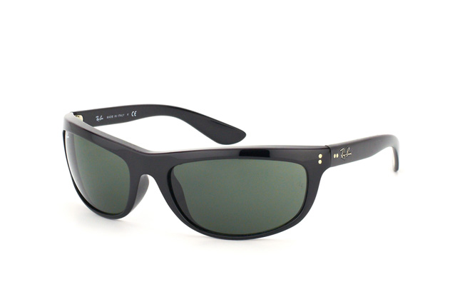 balorama ray bans