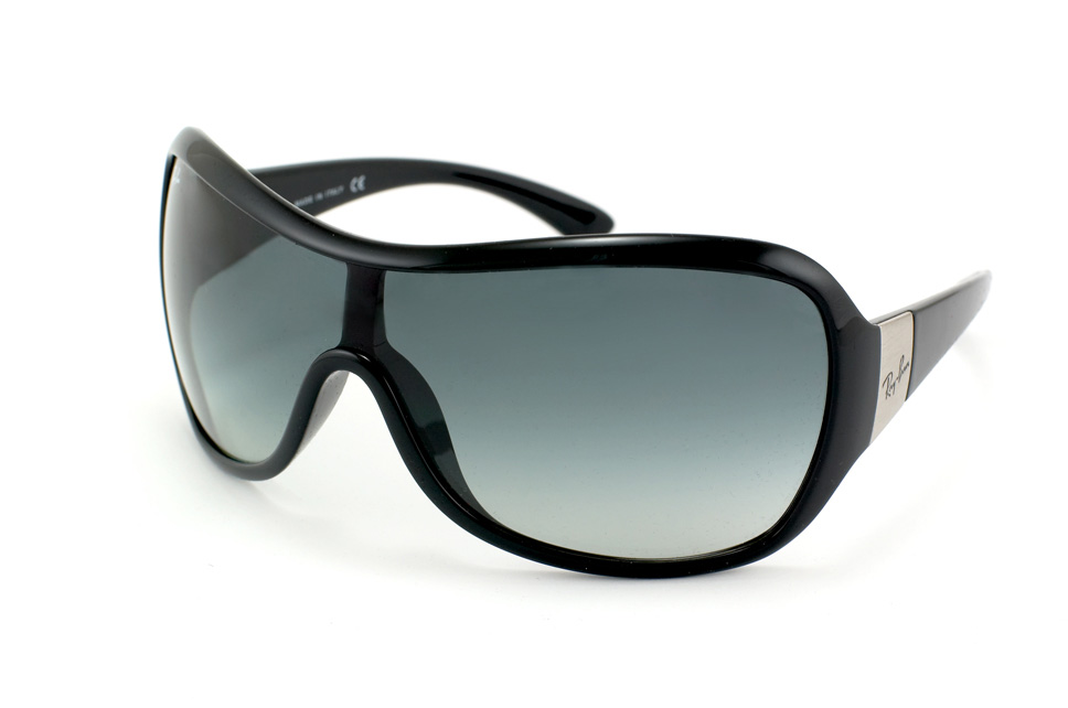 22960e83bf8b3 Ray Ban Masque Homme video-mp3.fr