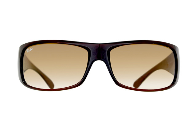 abe9dd7c1cc Ray Ban Sunglasses Rb 4108 « Heritage Malta