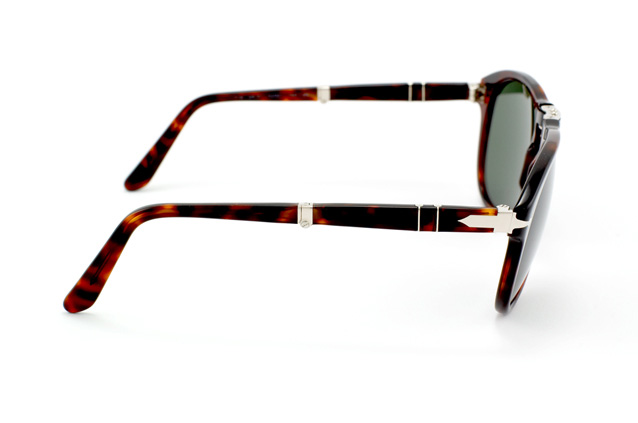 Persol FOLDING PO 0714 24/31 perspective view