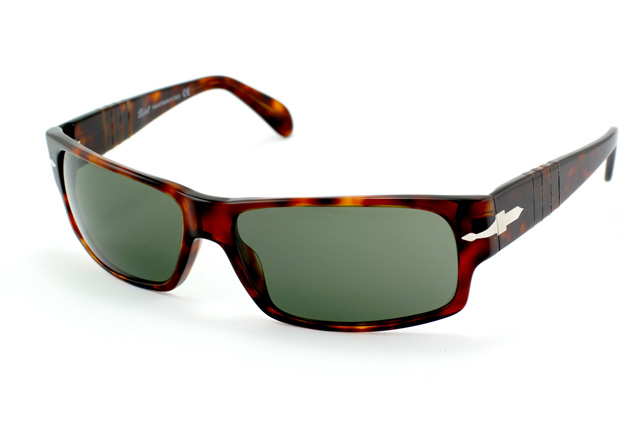 persol sunglasses james bond casino royale