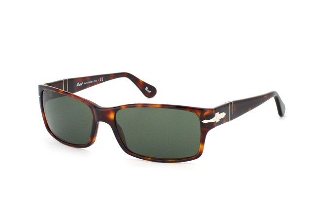 Persol PO 2803S 24/31 perspective view