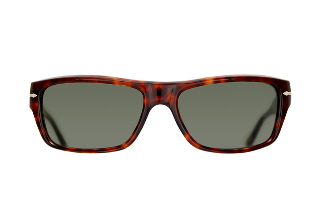 Persol PO 2903S 24/31 perspective view