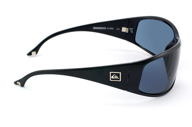 a84d1ad1ce92b ... Quiksilver Sunglasses  Quiksilver Akka Dakka QS 1088 229. null  perspective view  null perspective view ...