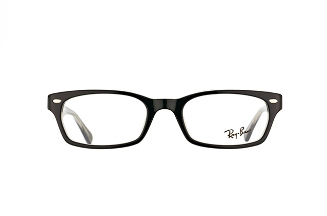 Ray-Ban RX 5150 2034 perspective view