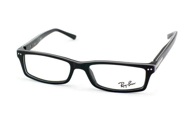 62d934f36cd Ray Ban 5113 « One More Soul