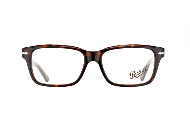 Persol PO 2895V 24 perspective view
