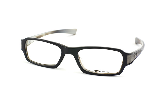 Oakley Voltage 2.0 OX 1026 22-115 Perspektivenansicht