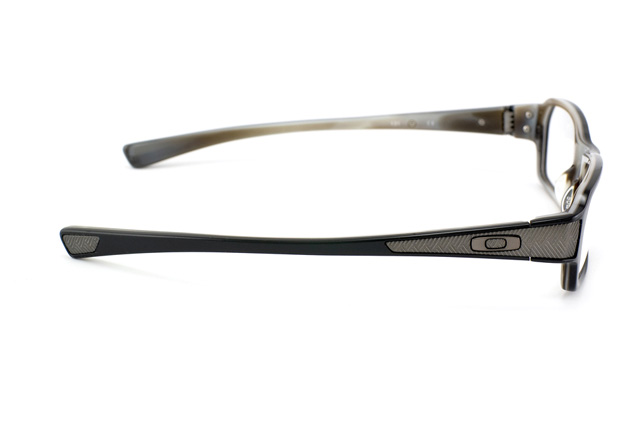 fcafc6b32bd76 Oakley Voltage 2.0 Tortoise   United Nations System Chief Executives ...