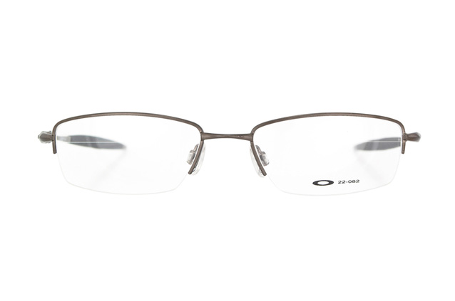 Oakley Sculpt 6.0 OX 3073 22-082 perspective view