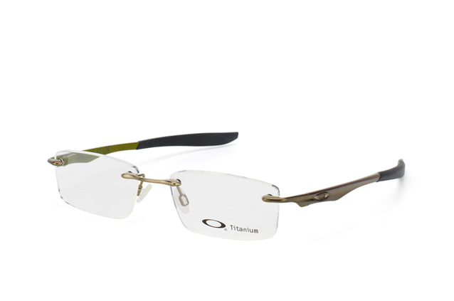 Oakley Evade OX 5031 22-174 perspective view