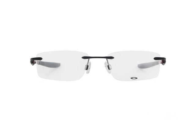 Oakley 2000000140LEW perspective view