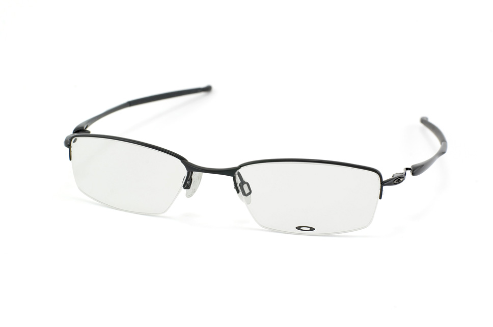 order oakley prescription glasses online yixl  oakley prescription glasses replacement parts