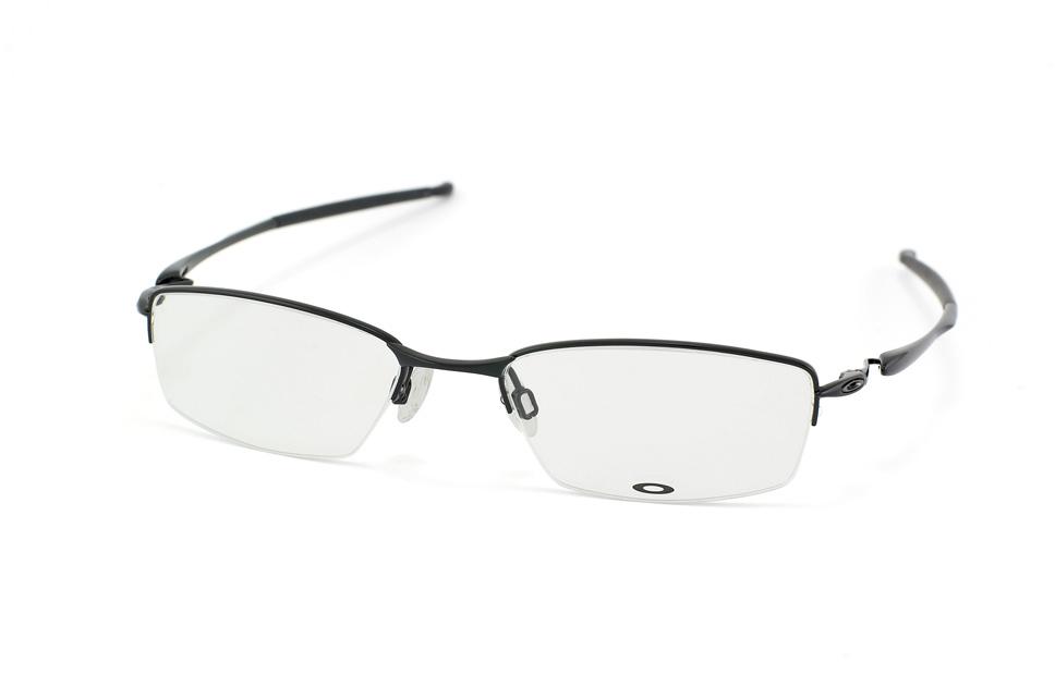 287612db16 oakley prescription glasses replacement parts