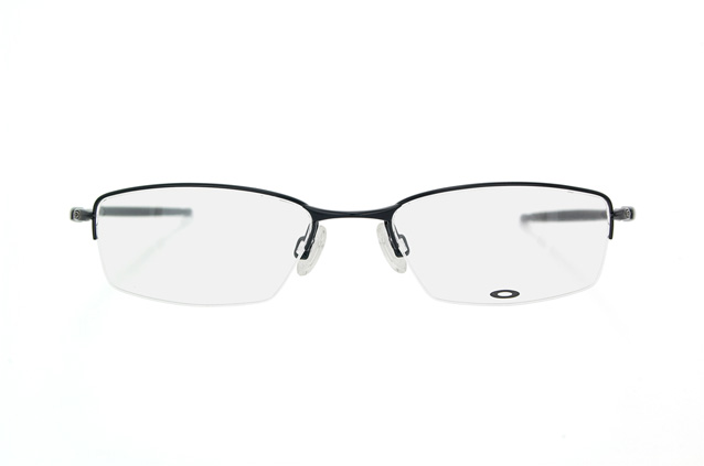 Oakley Transistor OX 3085 22-148 perspective view