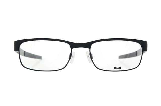 Oakley Metal Plate 53 OX 5038 22-198 perspective view