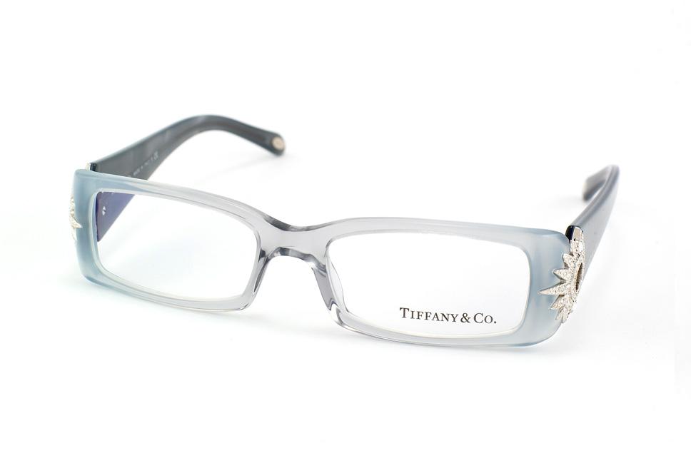 Tiffany & Co. TF 2011B 8048