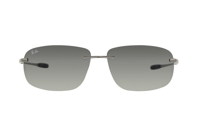 Как называются очки авиаторы
