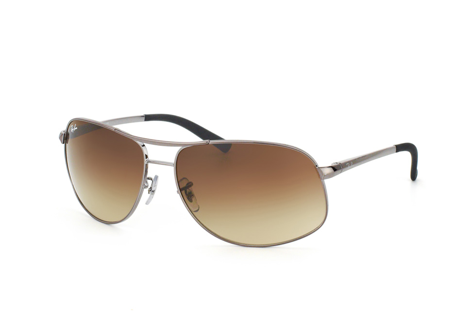 cee45eb41cf Ray Ban 3342 Warrior 58mm To Inches « Heritage Malta