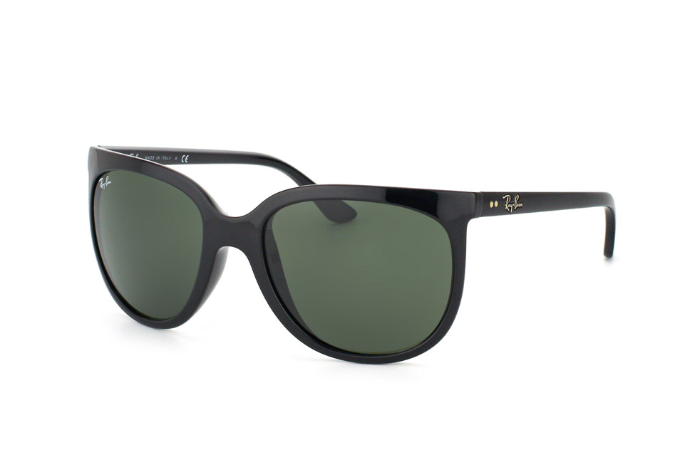d105abb015e Ray Ban Cats 1000 Review « Heritage Malta