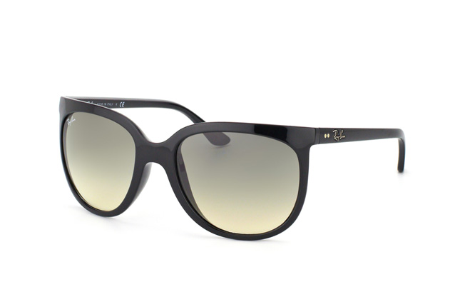 Ray-Ban RB4126 601/32 57 mm/19 mm of8YN
