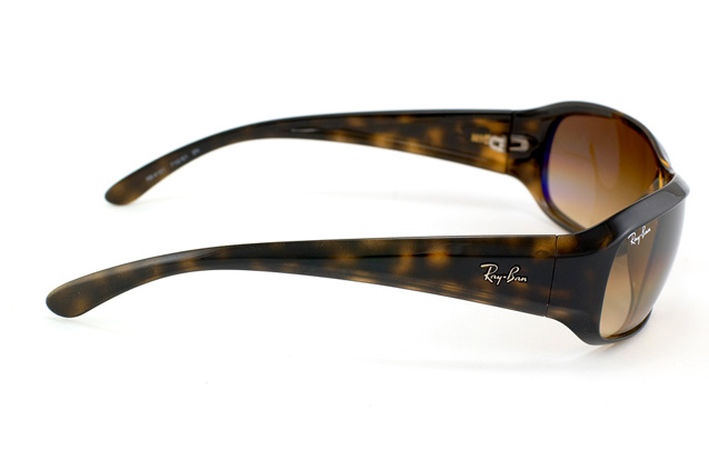 d065446f896 Try On Ray Ban Glasses Online « Heritage Malta