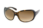 Ray-Ban Sonnenbrille RB 4118  710/51