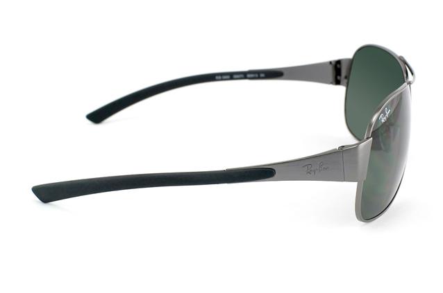 bc33c027de3 Calico Black Ray Bans Wayfarers Polarized Sunglasses « Heritage Malta