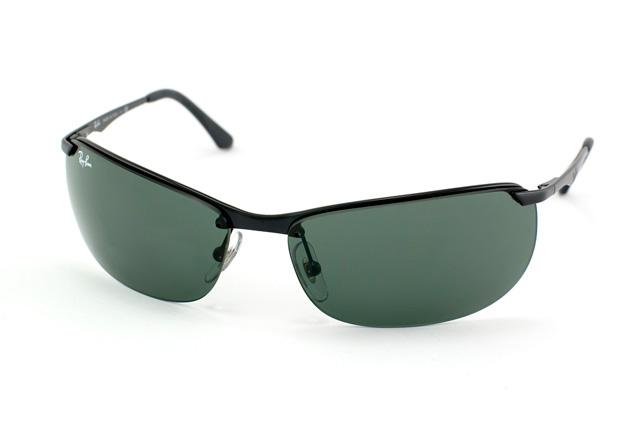 ray ban sonnenbrille kratzer entfernen gallo. Black Bedroom Furniture Sets. Home Design Ideas