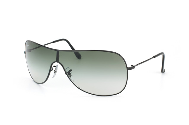 0e4c20a12d Ray Ban Rb3211 « One More Soul
