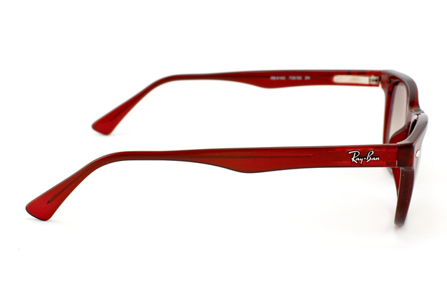 03b59fd5ef ... Sunglasses  Ray-Ban RB 4140 735 32. null perspective view  null  perspective view ...