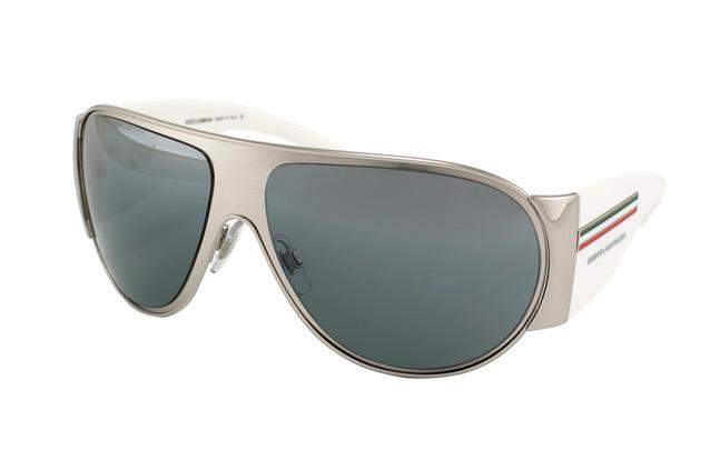 Dolce&Gabbana DG 2064 062/88