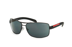 Prada Linea Rossa PS 54IS 1BO1A1 small