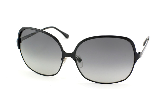 VOGUE Eyewear VO 3676SB 352/11 perspective view