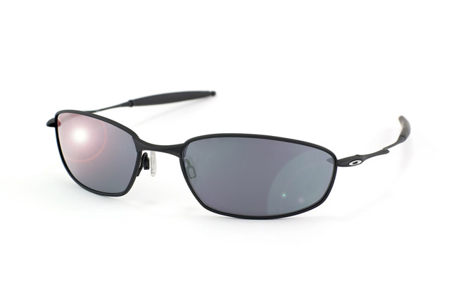 Oakley Whisker OO 4020 05-715 perspective view