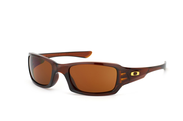 Oakley Fives Squared OO 9079 03-442