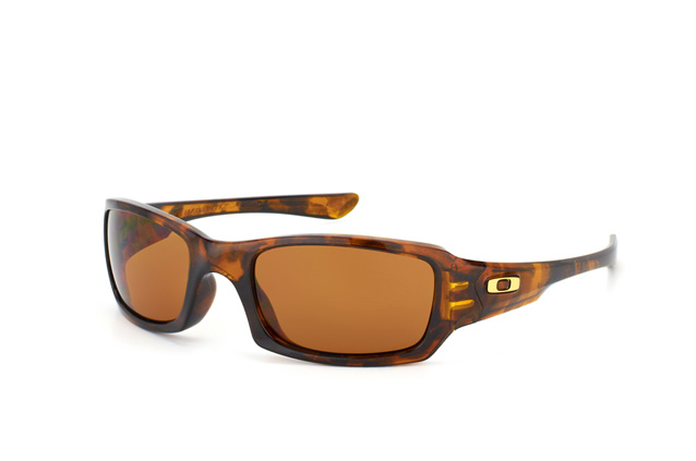 Oakley Fives Squared OO 9079 12-968