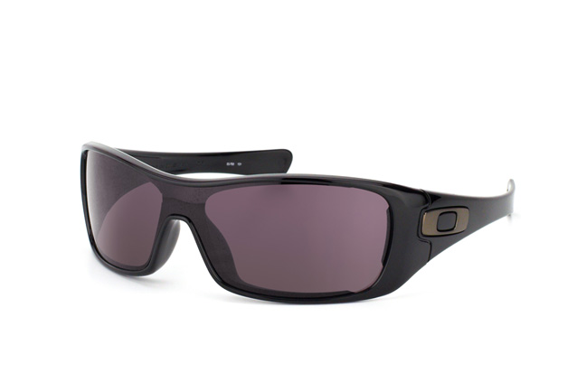 56635ad0b6d ... Oakley Antix OO 9077 03-700. null perspective view ...