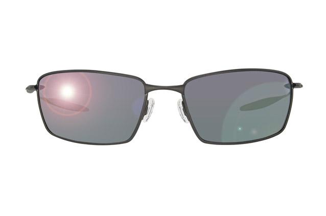 a609b01b1d ... Oakley Sunglasses  Oakley Square Whisker OO 4036 05-769. null  perspective view  null perspective view  null perspective view