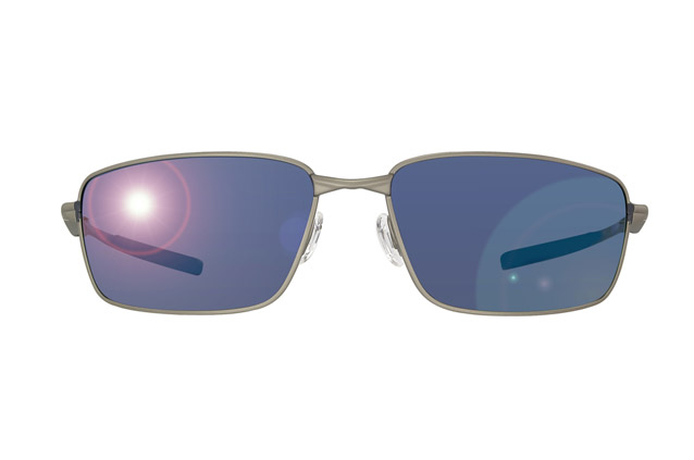Oakley Splinter OO 4037 05-467 Perspektivenansicht