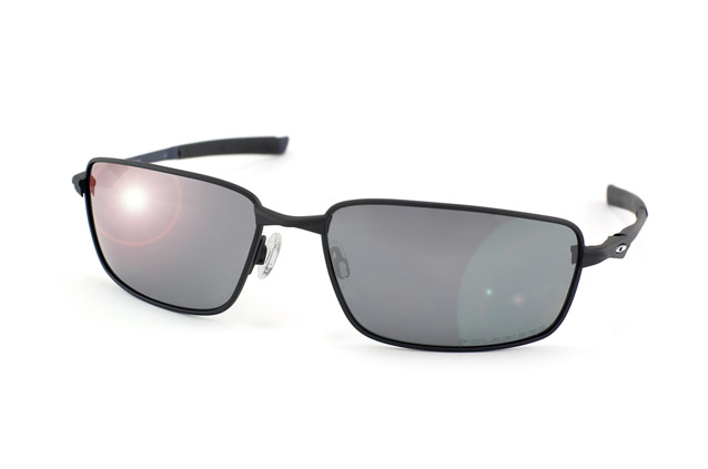 Oakley Splinter OO 4037 12-980 vista en perspectiva