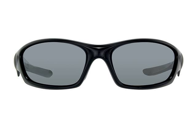 Oakley Straight Jacket OO 9039 04-325 perspective view