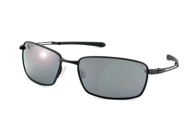 22585b6517f Oakley Nanowire 4.0 « Heritage Malta