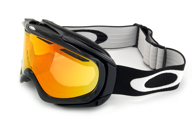 oakley snow ambush