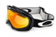 Oakley Ambush Snow OO 7017 01-250 mini thumbnail